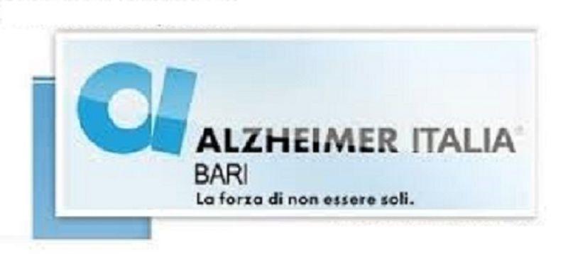 Un_Goal_contro_l'Alzheimer