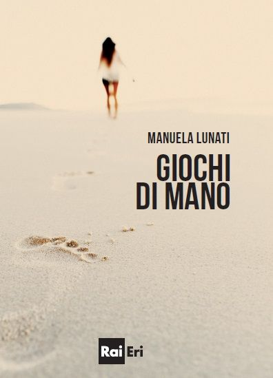 """Giochi_di_mano""di_Manuela_Lunati"