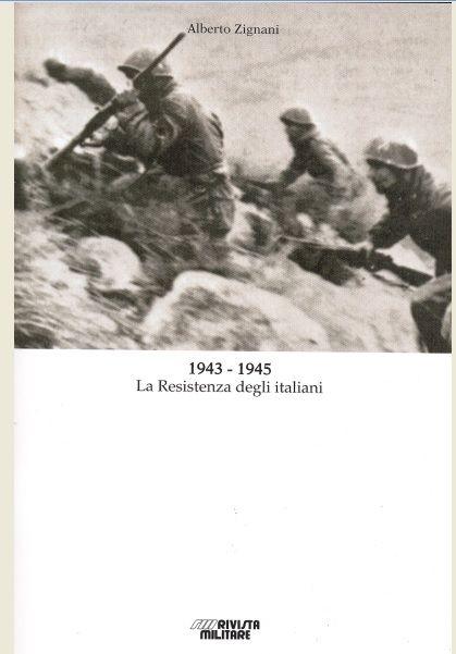 DOPO_L'8_SETTEMBRE_'43,_L'ITALIA_SI_RITROVÒ_SPACCATA_IN_DUE