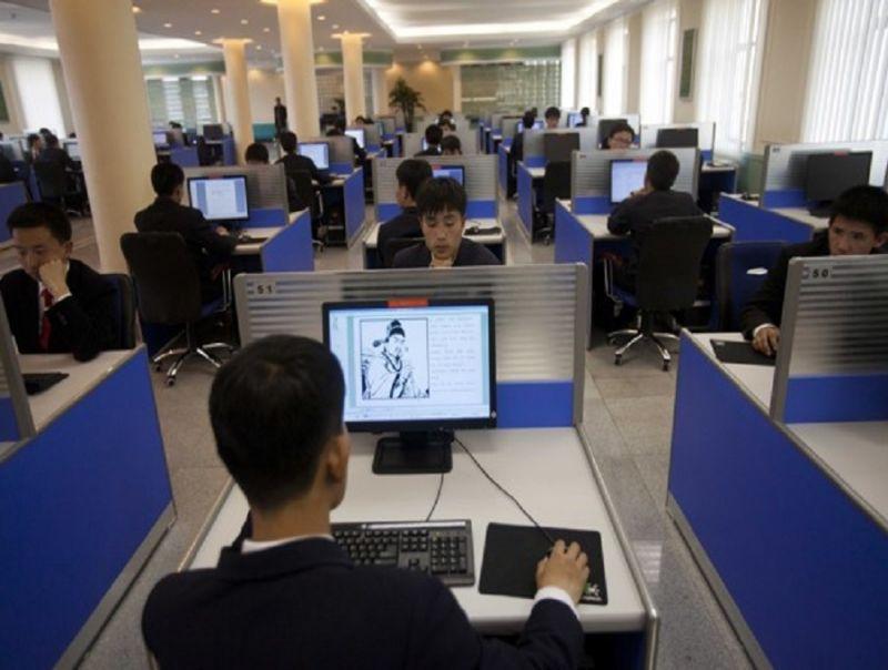 Corea_del_Nord,_il_piccolo_mondo_chiuso_in_soli_28_siti_Internet