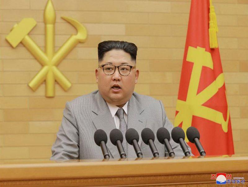 Corea_del_Nord…minaccia_nucleare