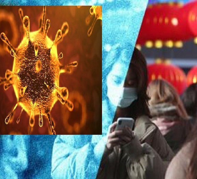 Coronavirus,_rischio_pandemia