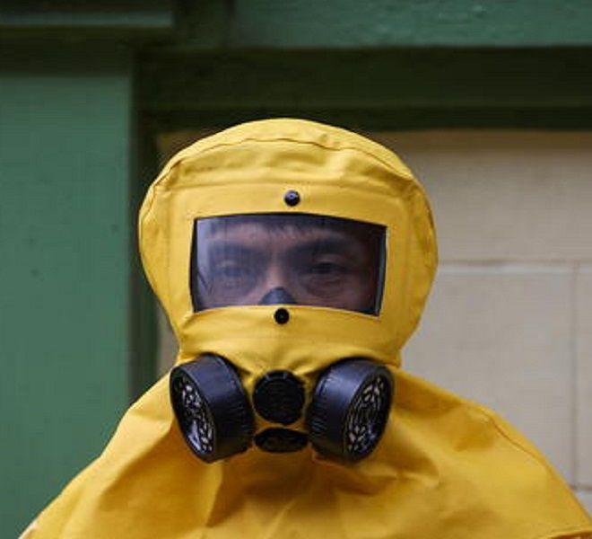 Coronavirus_arriva_in_Africa,_primo_caso_in_Egitto