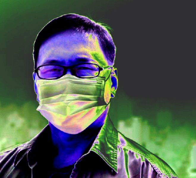 Coronavirus,_-quot;epidemia_sotto_controllo_in_provincia_focolaio-quot;