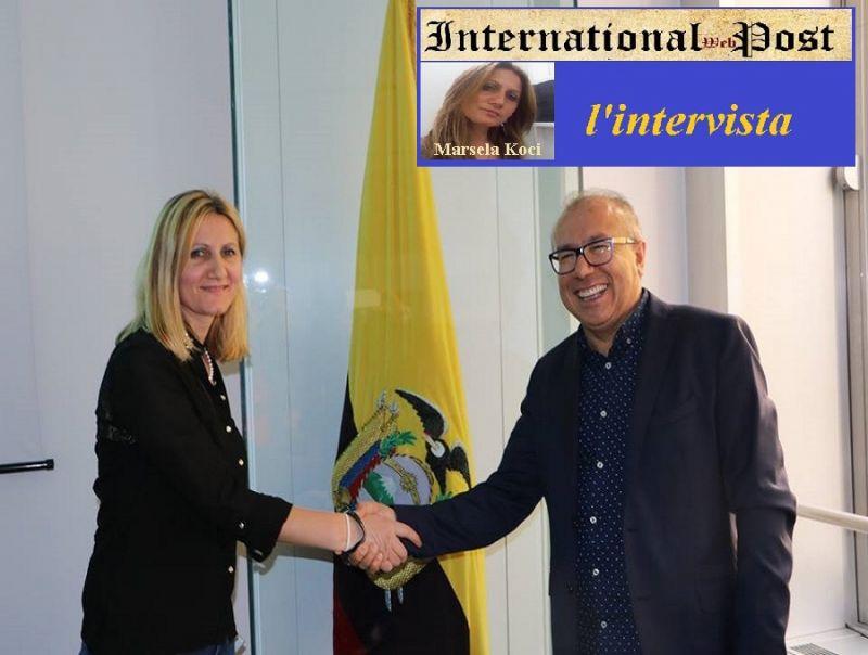 Correa,_un_Presidente_visionario