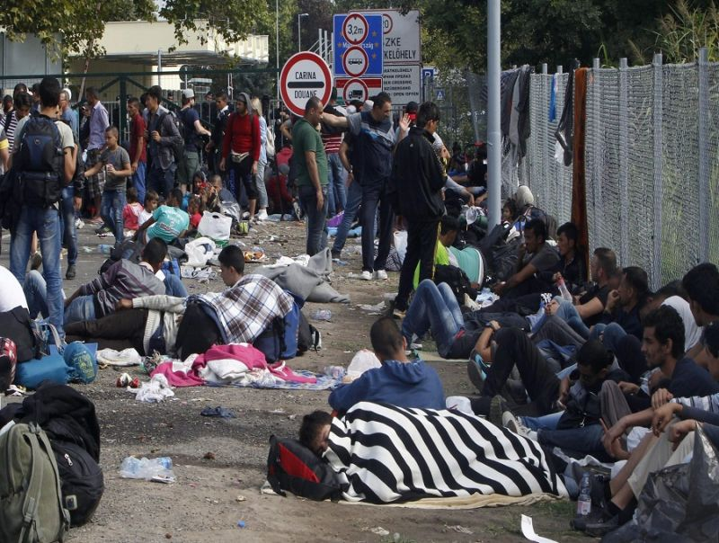 Could_the_refugee_crisis_really_break_up_the_European_Union