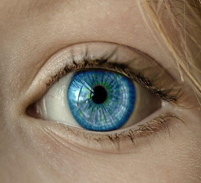 Creato_occhio_artificiale_in_3D_con_cellule_umane