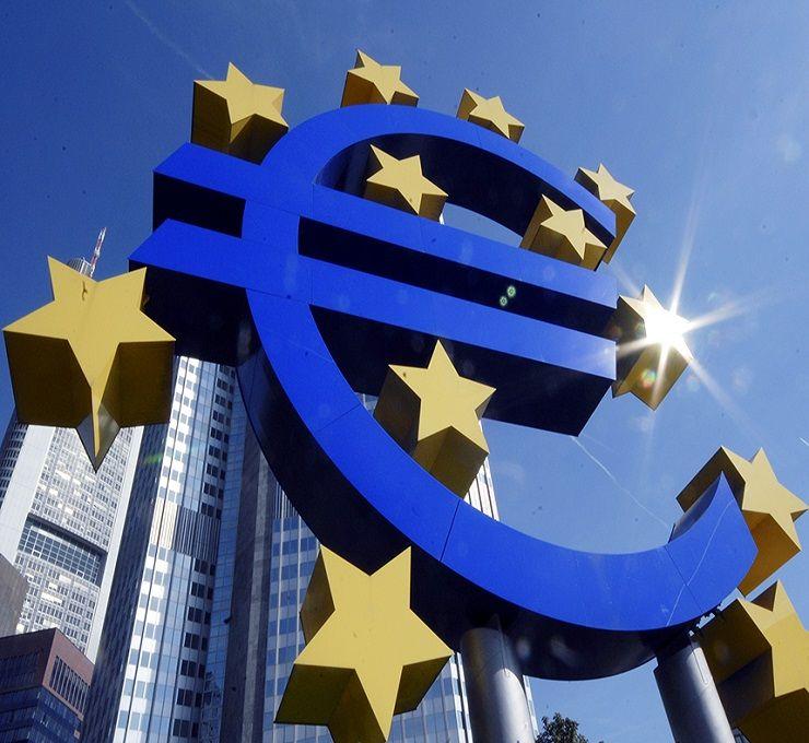 Cresce_il_debito_pubblico_dei_paesi_europei
