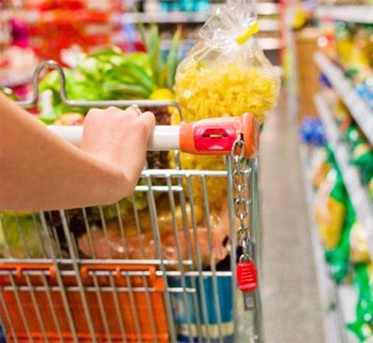 Cresce_la_fiducia_dei_consumatori