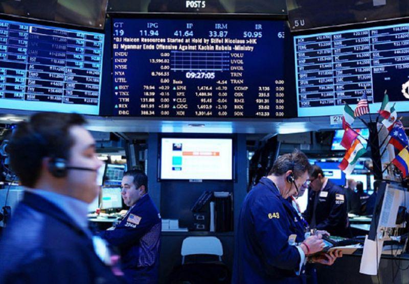 Nell'era_dei_tassi_zero,_tornano_di_moda_i_mercati_azionari