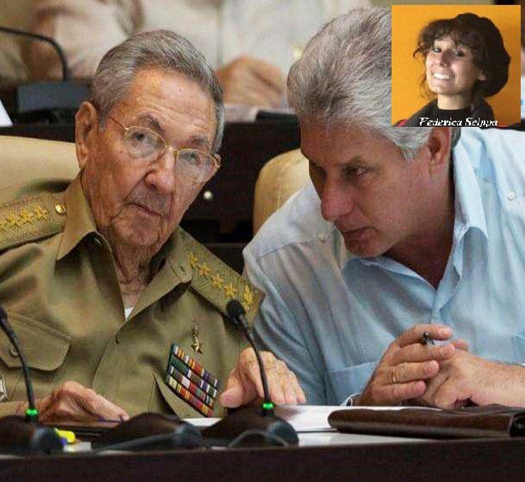 Cuba,_l'illusorio_tramonto_dell'era_Castro