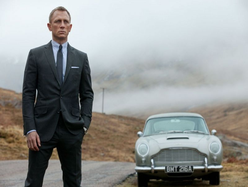 DANIEL_CRAIG_SARA'_DI_NUOVO_JAMES_BOND