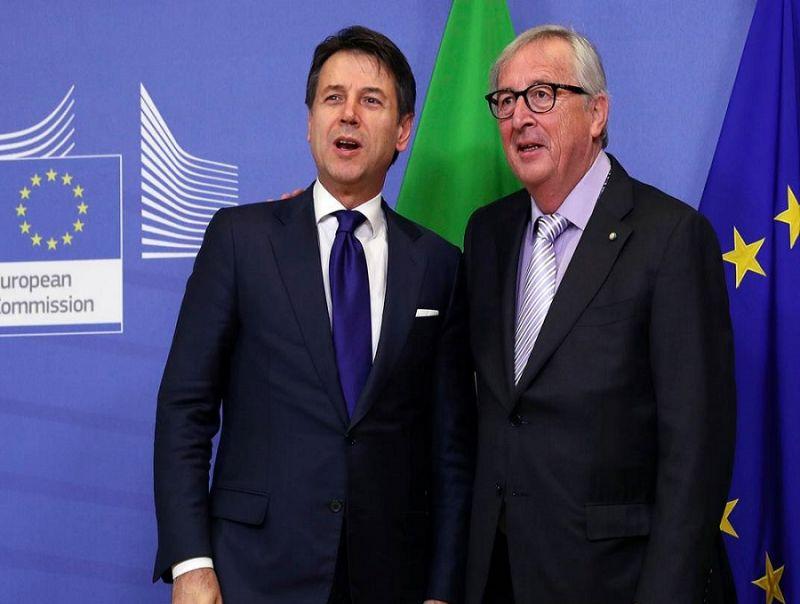 DEFICIT,_IL_GOVERNO_ITALIANO_VERSO_L'ACCORDO_CON_BRUXELLES