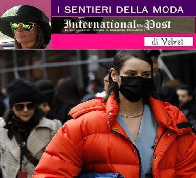L'INSOSTENIBILE_LEGGEREZZA_DEL_VOLUTTUARIO