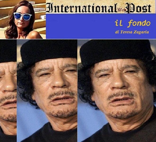 DOPO_NOVE_ANNI_IL_RAIS_HA_VINTO_E_L'ITALIA_PERDE_LA_LIBIA