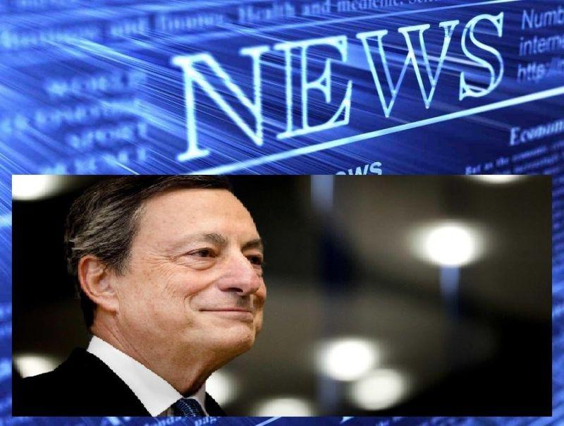 Draghi:_-quot;Inflazione_in_calo,_nel_2019_salirà_a_1,5-quot;