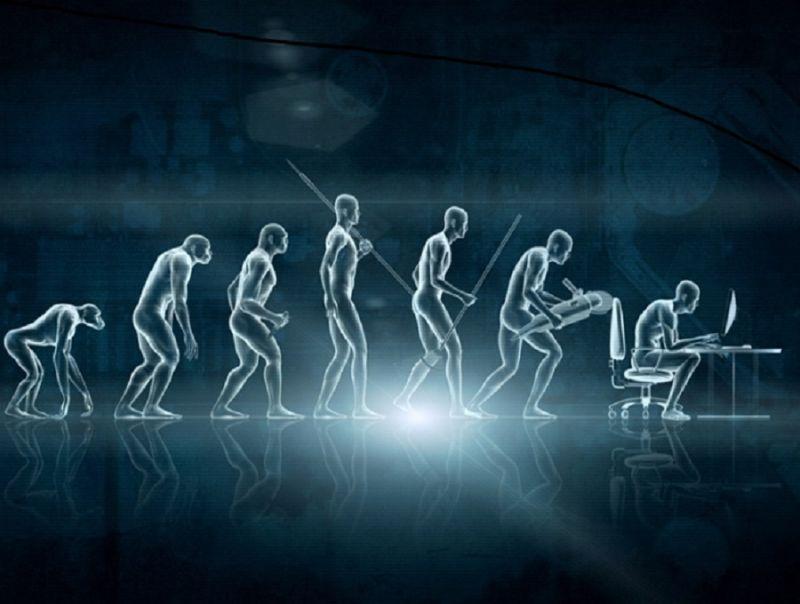 Da_homo_sapiens_a_homo_digitans