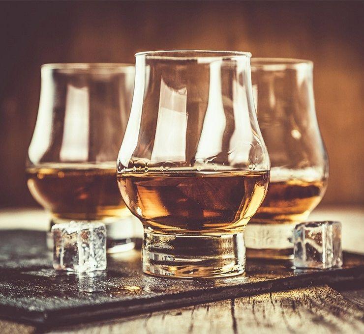 Dal_whisky_un_nuovo_carburante_per_le_auto