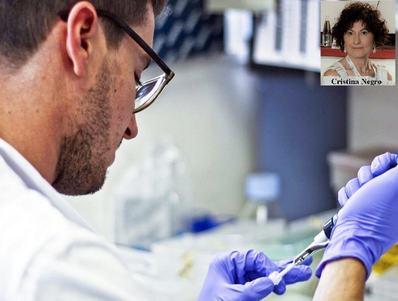 Dalla_sanità_del_sud_le_nuove_frontiere_dell'oncologia