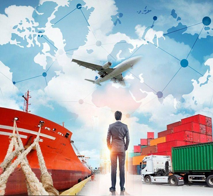 Dalla_trade_war_al_tradeware