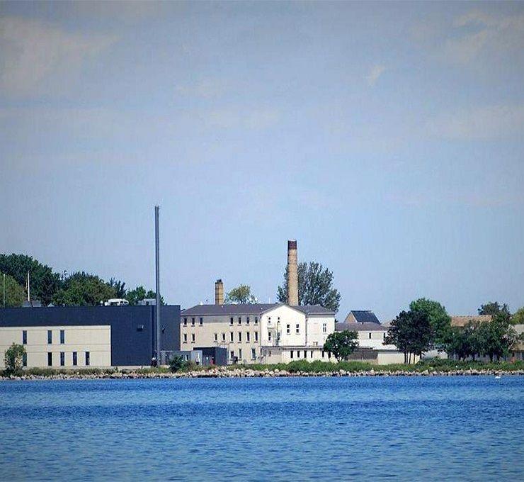 """Danimarca:_l'isola_degli_""""animali""""_si_prepara_ad_accogliere_centoventicinque_migranti"""