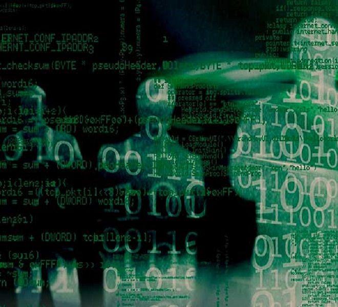 Datacrazia_e_controllo_delle_masse