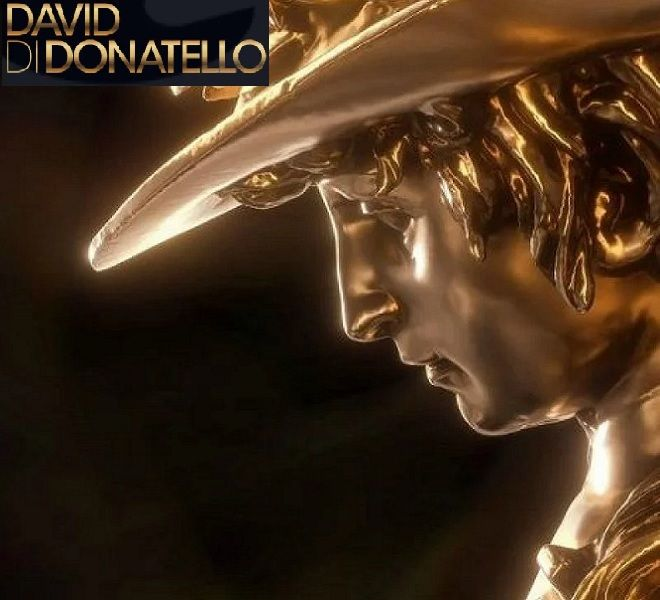 David_di_Donatello_2020
