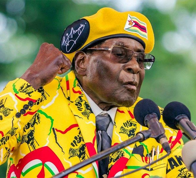 Deceduto_l'ex_Presidente_dello_Zimbabwe,_Robert_Mugabe