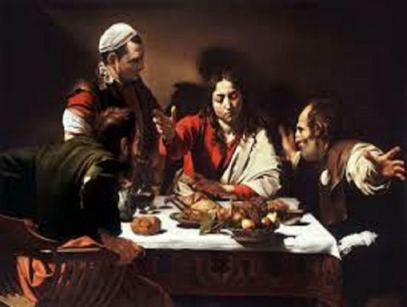 -quot;Dentro_Caravaggio-quot;:_an_unexplored_new_perspective_of_the_artist's_production