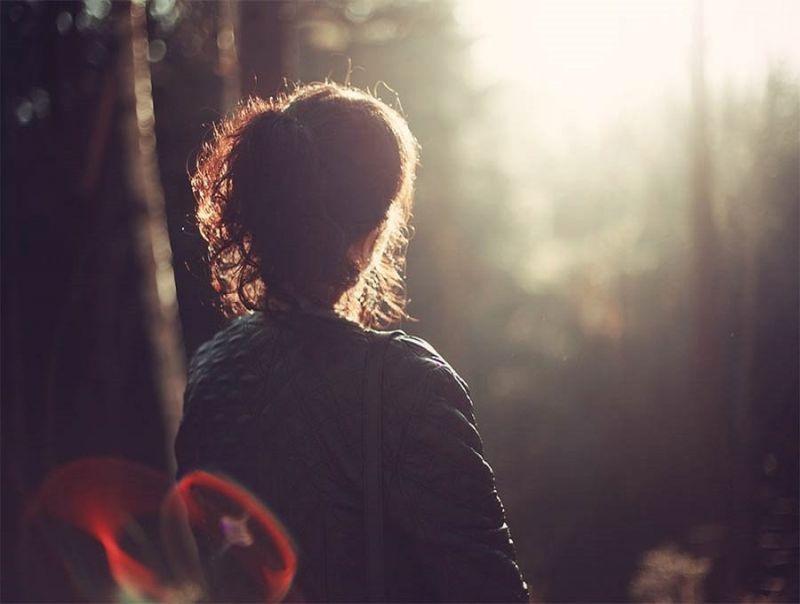 Dimmi_che_foto_pubblichi_e_ti_dirò_se_sei_depresso