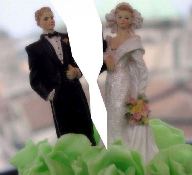 Divorzio___