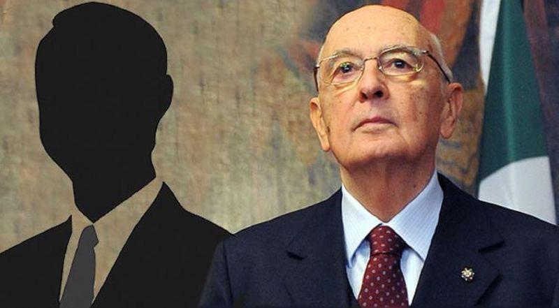 Il_dopo_Napolitano