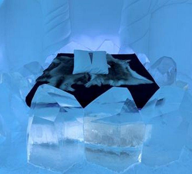 Dormire_nel_ghiaccio