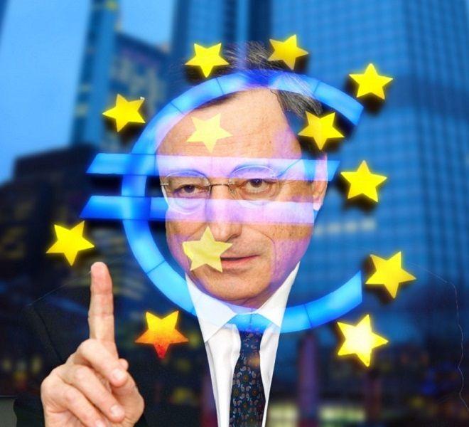 Draghi,_le_10_tappe_della_sua_presidenza_Bce