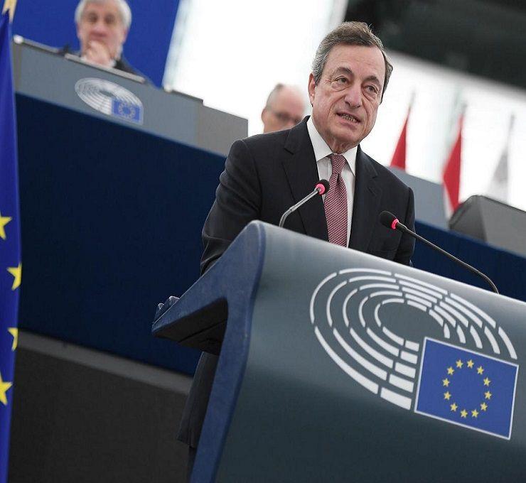 Draghi:_-quot;Economia_più_debole_del_previsto-quot;