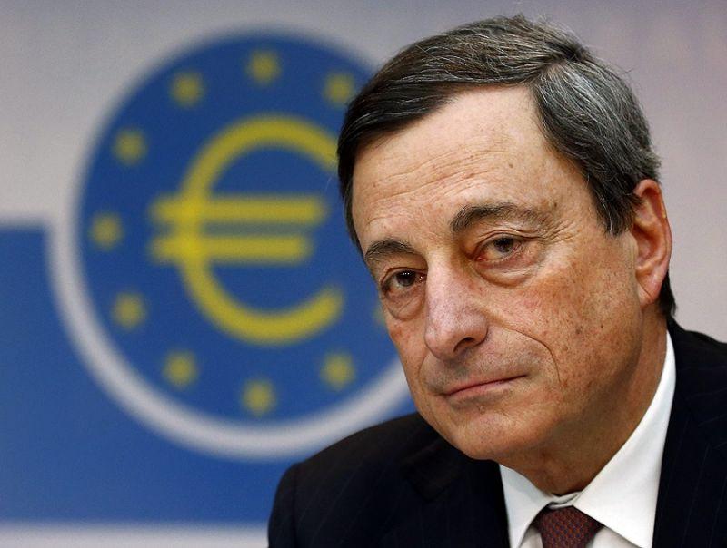 Draghi_difende_l'Euro