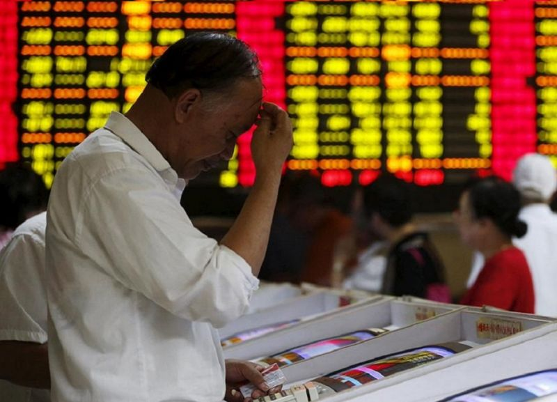 China_stocks:_The_real_reason_why_the_Chinese_stock_market_has_gone_haywire