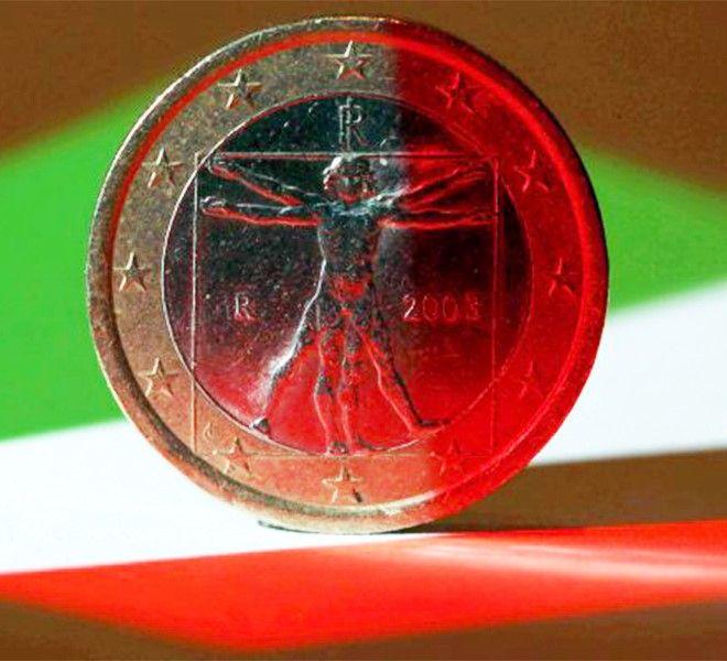QUALCHE_CENNO_SULL'ECONOMIA_ITALIANA