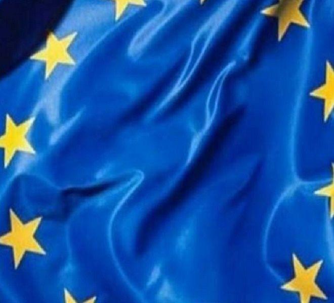 ELEZIONI_EUROPEE,_I_CANDIDATI_ALLA_PRESIDENZA