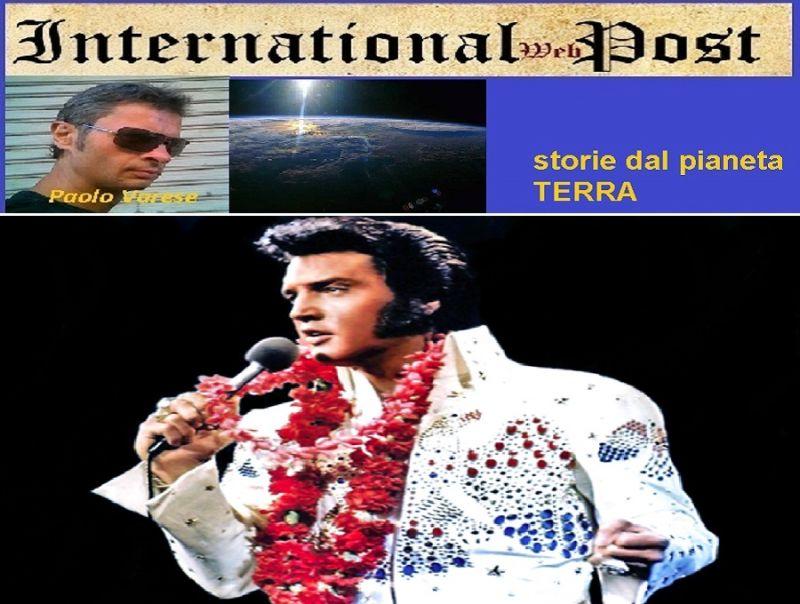 STORIE_DAL_PIANETA_TERRA