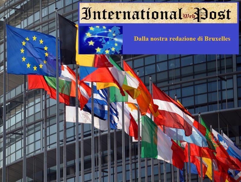 INFORMAZIONI_DALL'EUROPA_PER_I_CITTADINI