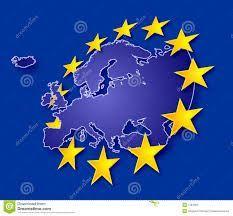Nuovo_Sportello_Informativo_-quot;Dimensione_Europa