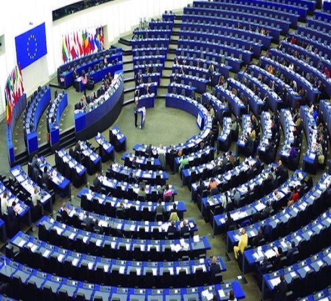 EUROPA:_NASCE_L'ALLEANZA_QUADRIPARTITICA