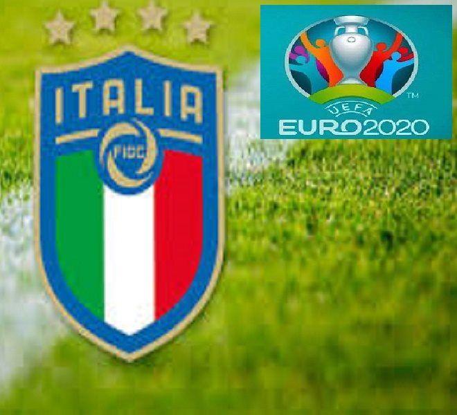 L'ITALIA_VINCE_ANCORA!