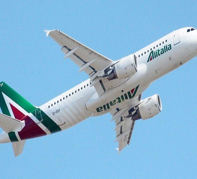 EasyJet_abbandona_le_trattative_per_Alitalia