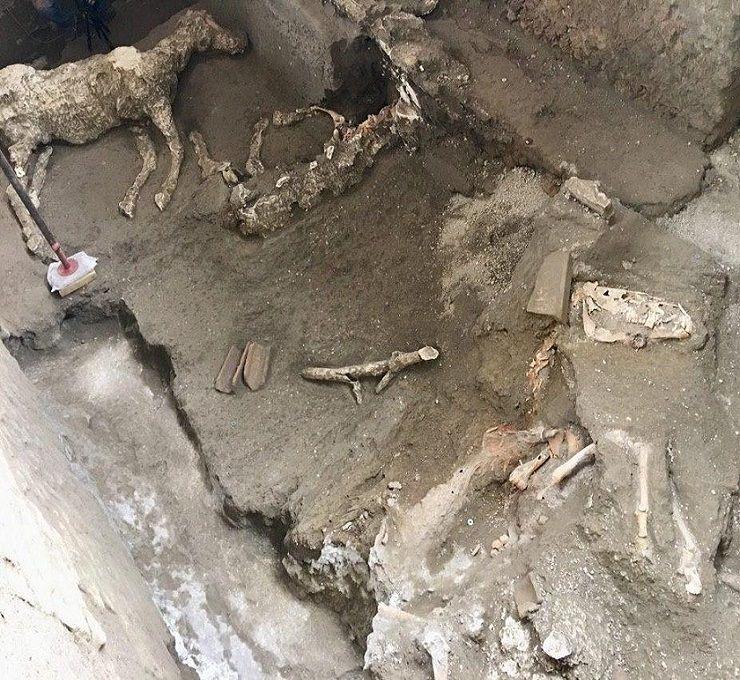 Eccezionale_scoperta_a_Pompei