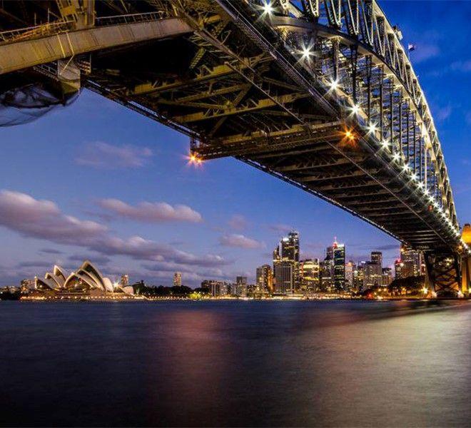 Effetto_serra:_Sydney_dichiara_l'emergenza_climatica
