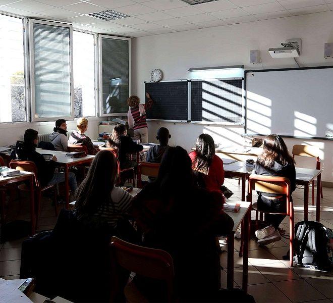 Emergenza_scuola_secondo_il_rapporto_Ocse