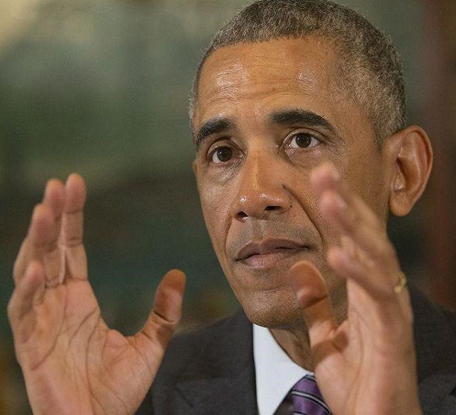 Endorsement_di_Obama_per_il_candidato_dem_Joe_Biden