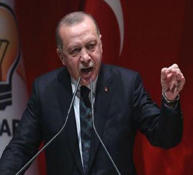 Erdogan_contro_l'Occidente:_-quot;Schierato_con_i_terroristi-quot;